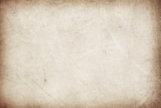 Grunge konkrete materielle hintergrund-beschaffenheits-wand-konzept
