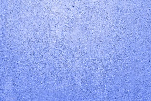 Grunge lila zementwand hintergrund