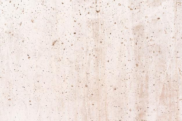 Grunge marmor strukturierten hintergrund