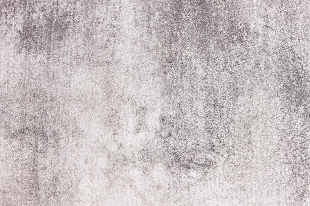 Grunge masert konkrete hintergründe. perfekter hintergrund mit platz