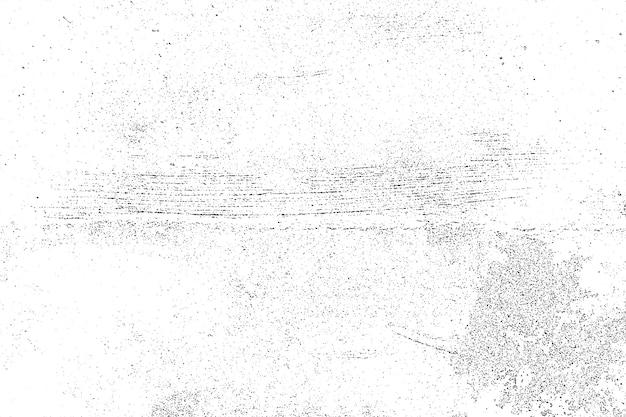 Grunge overlay texture hintergrund