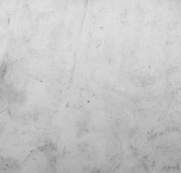 Grunge papierhintergrund mit platz für text oder bild