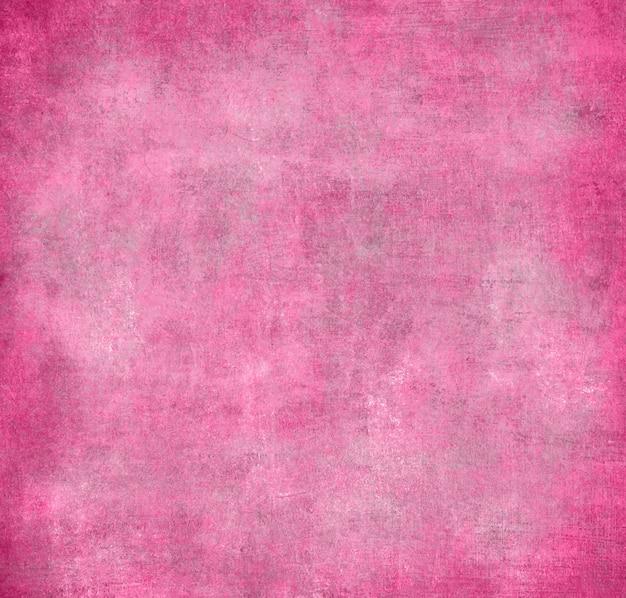 Grunge rosa oberfläche