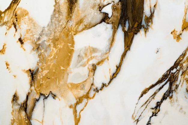 Grunge rusty scratched surface texture hintergrund.