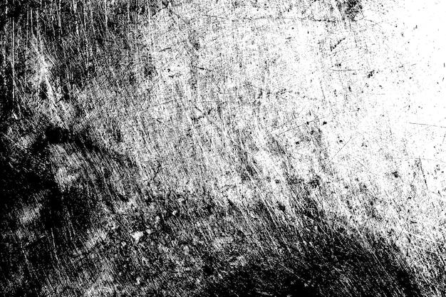 Grunge schwarze textur. wand dunkler hintergrund.