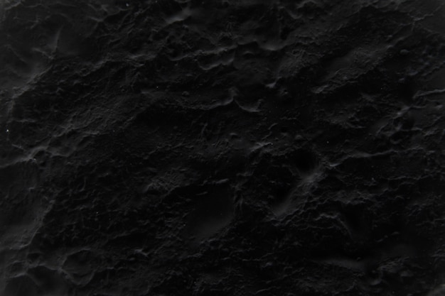 Grunge schwarzer beschaffenheitshintergrund.