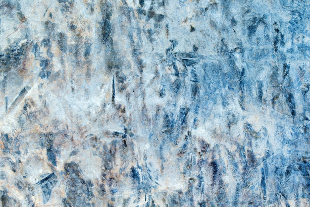 Grunge stein textur