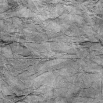 Grunge-stilhintergrund mit zerknittertem effekt