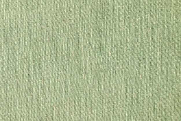 Grunge stoff textur. altes buchcover.