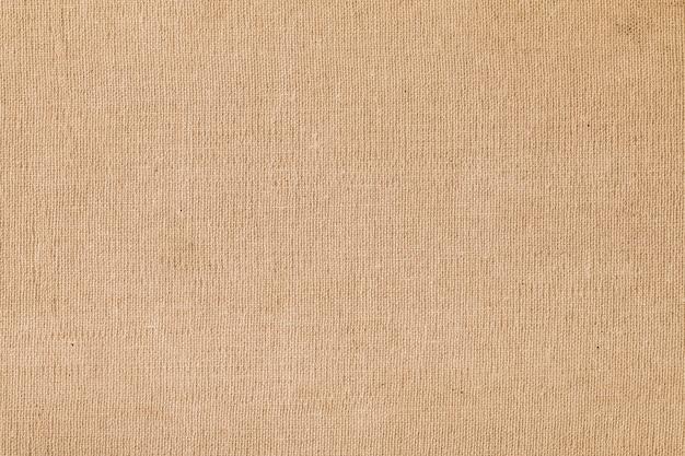 Grunge stoff textur