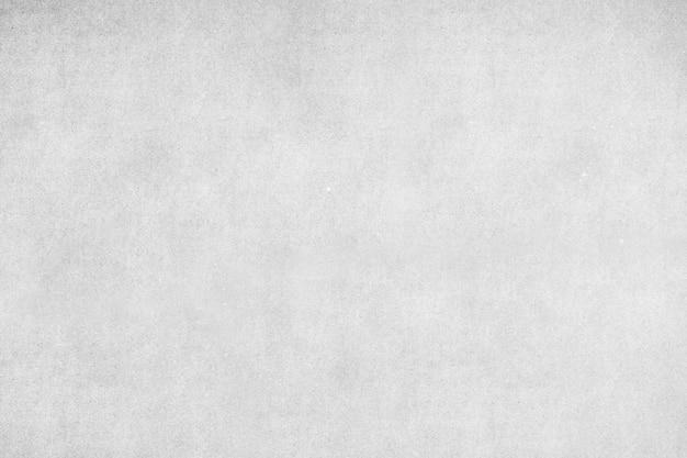 Grunge-textur auf grauem hintergrund