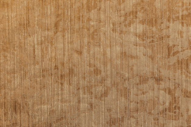 Grunge textur der oberfläche der tapete an der wand aus stoff