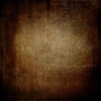 Grunge textur hintergrund
