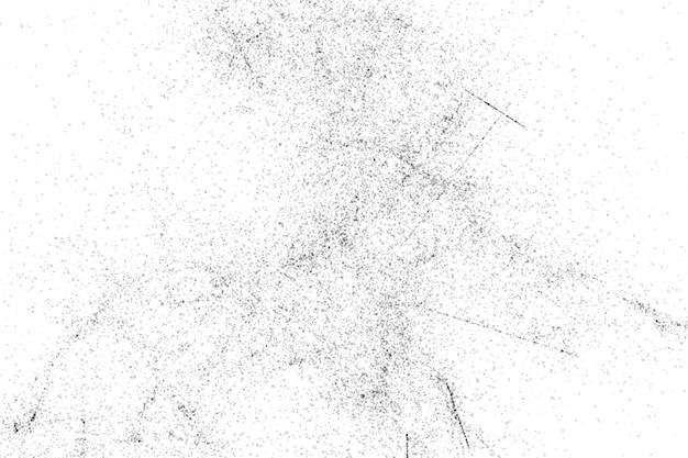 Grunge-textur staub und zerkratzte strukturierte hintergründe dust overlay distress