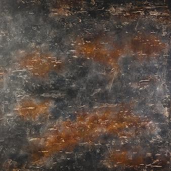 Grunge textur und hintergrund