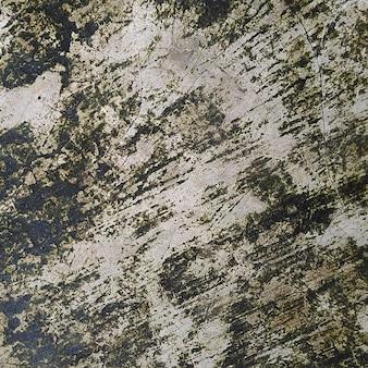 Grunge-textur