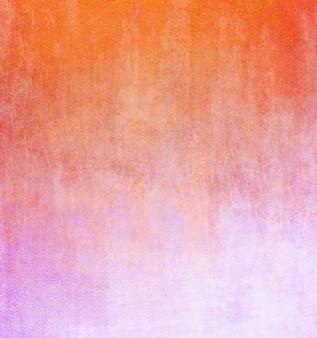 Grunge texturen und hintergründe - perfekter hintergrund mit platz