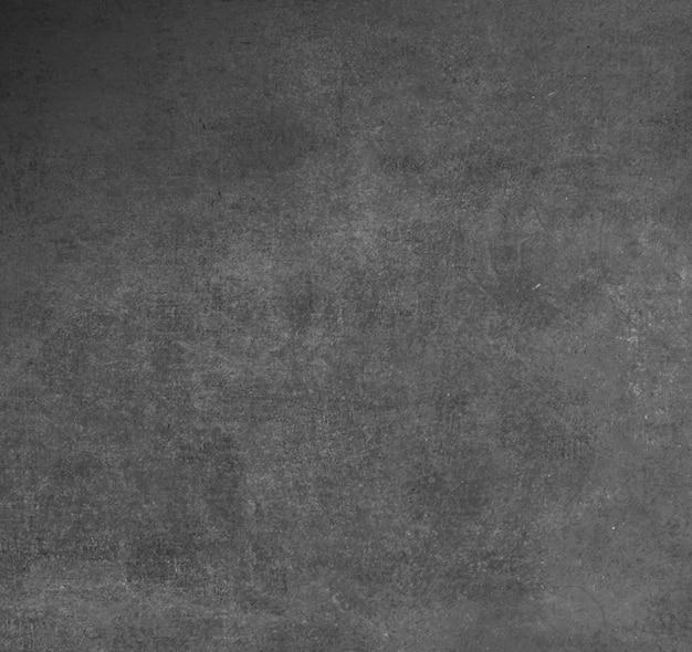 Grunge texturen und hintergründe - perfekter hintergrund mit raum