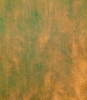 Grunge texturen und hintergründe -