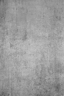 Grunge texturen und hintergründe