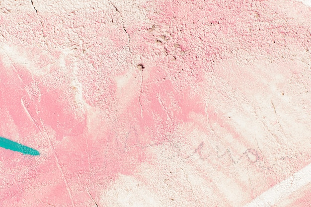 Grunge wand oder textur und leerer hintergrund