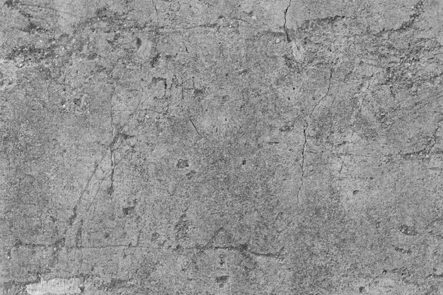 Grunge-wand-textur