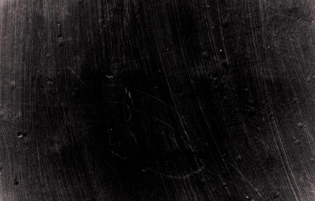Grunge wandhintergrund mit platz für text oder bild