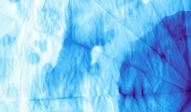 Grunge wasser textur. abstrakte wolke schmutzige kunst. rustikaler anzug in marineblau. marine-business-anzug. sommer marmor vorlage. säure-psychedelische grunge-wasser-beschaffenheit.