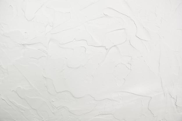 Grunge weiße konkrete beschaffenheit.