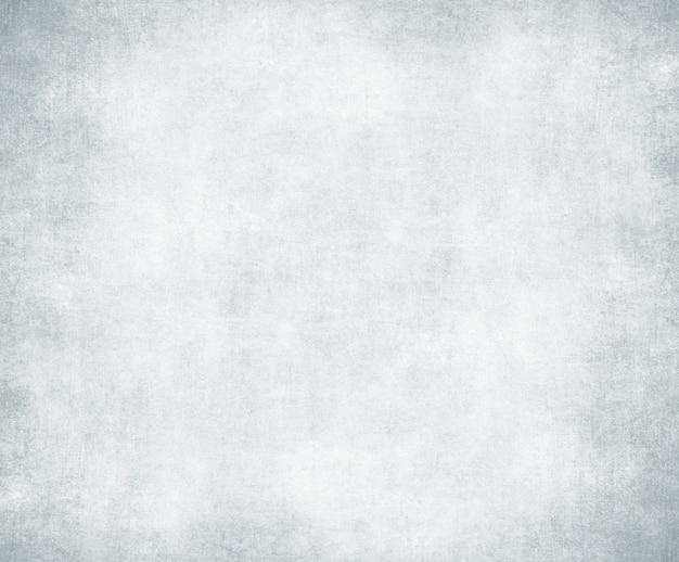 Grunge weiße und graue wand