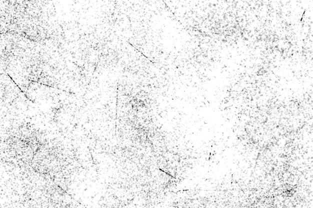Grunge weißer und schwarzer wandhintergrundabstrakter schwarzer und weißer kiesiger grunge-hintergrund