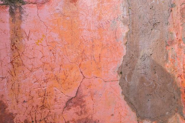 Grunge zement wand textur.