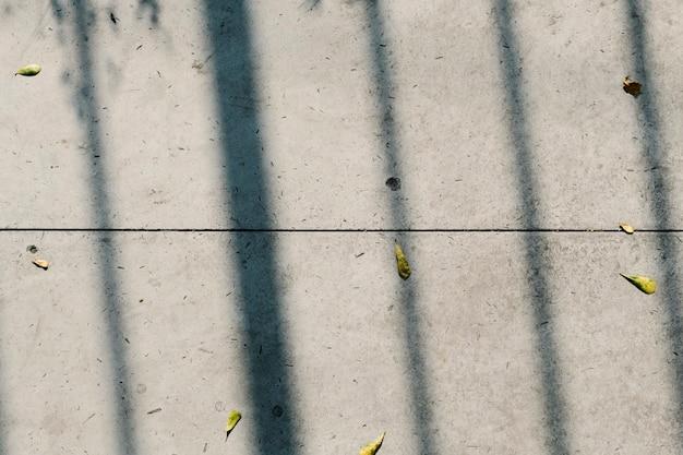 Grunge zementfliesen strukturierter hintergrund