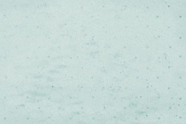 Grungy bemalte wand strukturierter hintergrund