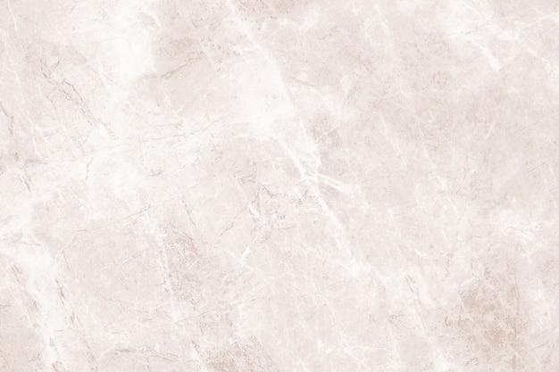 Grungy brauner marmor strukturiert