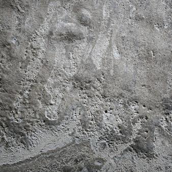Grungy graue betonbeschaffenheit