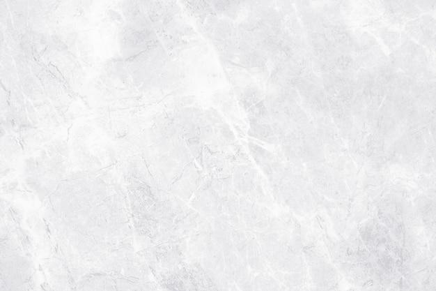 Grungy grauer marmor strukturierter hintergrund