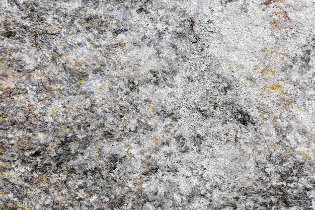 Grungy rock textur
