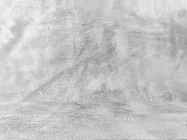 Grungy weiße wand des natürlichen zements oder der alten steinstruktur als retro-musterwand. konzeptionelles wandbanner, grunge, material oder konstruktion. Premium Fotos