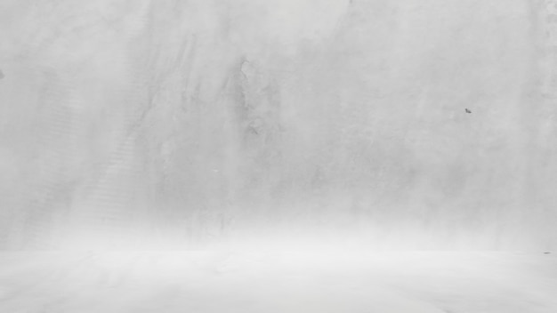 Grungy weißer hintergrund aus natürlichem zement oder alter steinstruktur als retro-musterwand konzeptionelle wa... Kostenlose Fotos