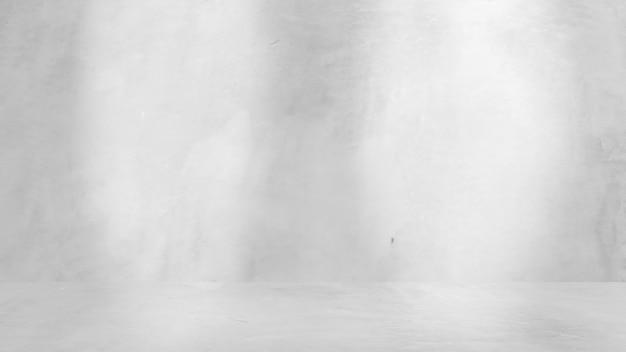 Grungy weißer hintergrund