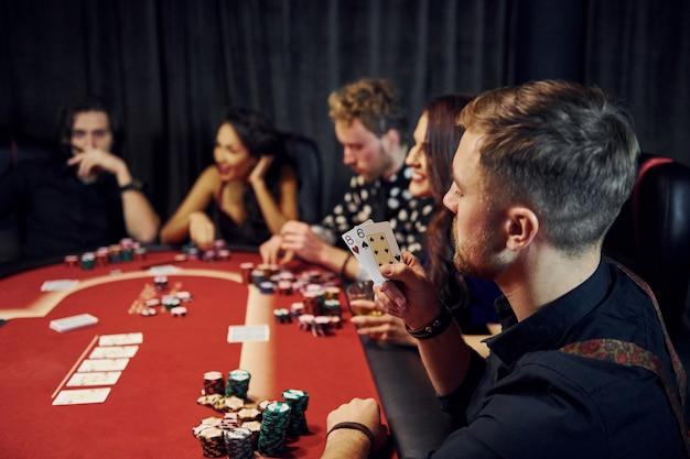 casino berlin kudamm