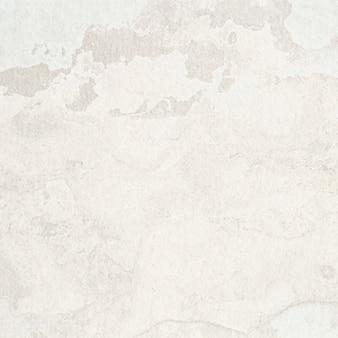 Gunge weiche textur wallpaper
