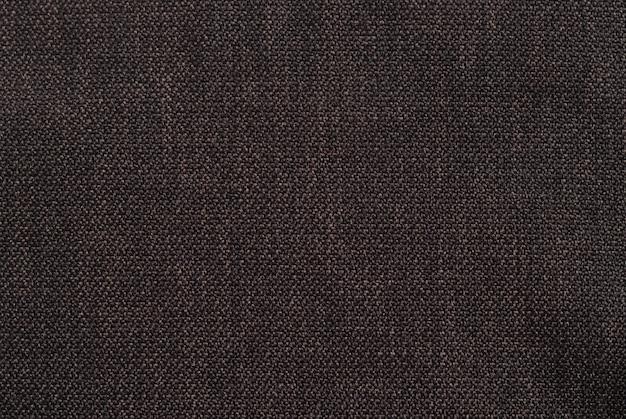 Gunny textile textur hintergrund.