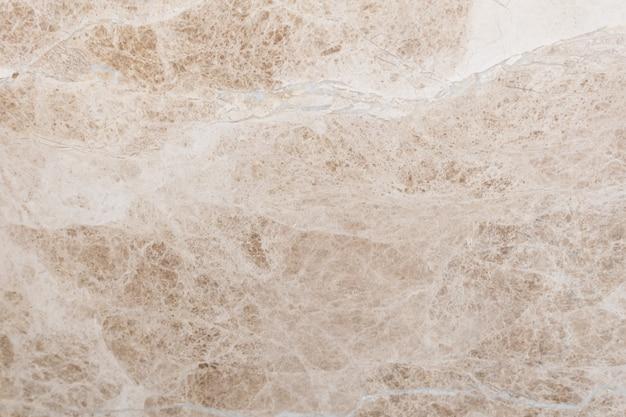Hallo entschließung beige farbe marble textur hintergrund mit natürlichen linie