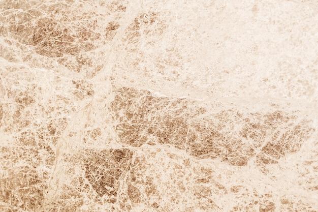 Hallo entschließung beige farbe marmor textur hintergrund