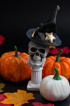Halloween-feiertag