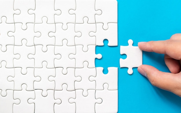 Puzzle Des Tages Kostenlos