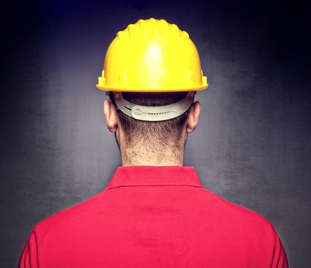 Handarbeiter