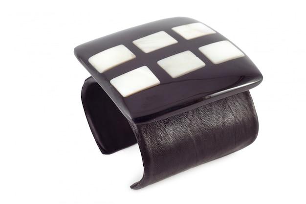 Handgemachtes armband